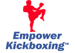 Empower Kickboxing™