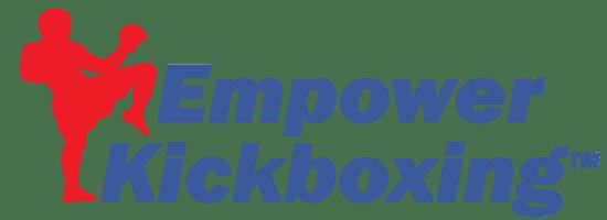Empower Kickboxing™